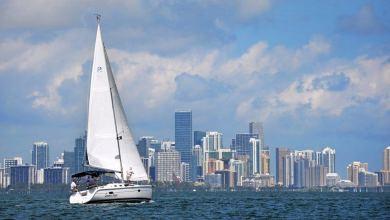 Photo of Visiter Miami / Guide de voyage Floride