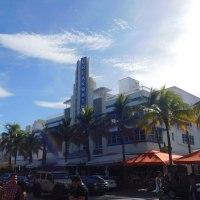 Les 25 endroits à voir absolument à Miami et Miami Beach : tous les incontournables !