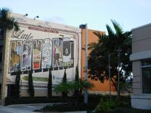 Little Havana - Calle Ocho - Miami - Floride