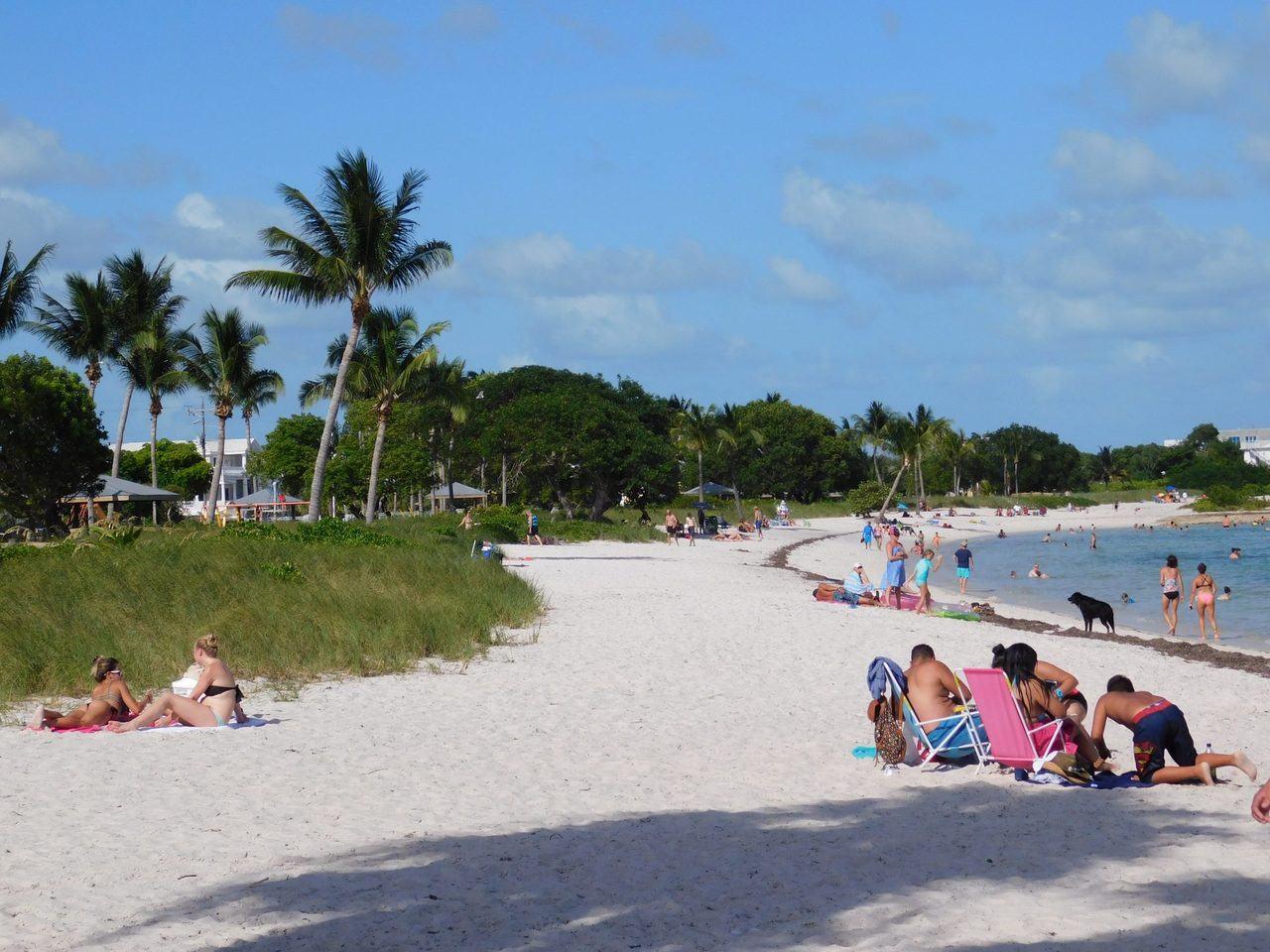 Daytona Beach gratuit datant