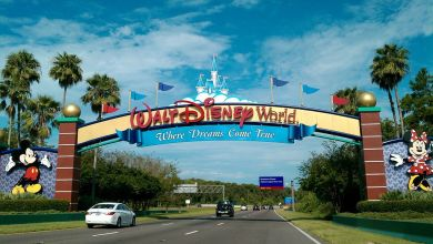Photo of Visiter Orlando – Floride / Guide de voyage