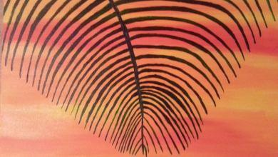 Photo of Ouverture de la galerie de Slavica Bogdanov à Boca Raton le 12 sept