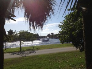 FORT LAUDERDALE FLORIDE