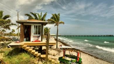 Photo of Visiter Dania Beach (Guide de la Floride)