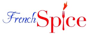 Logo French Spice