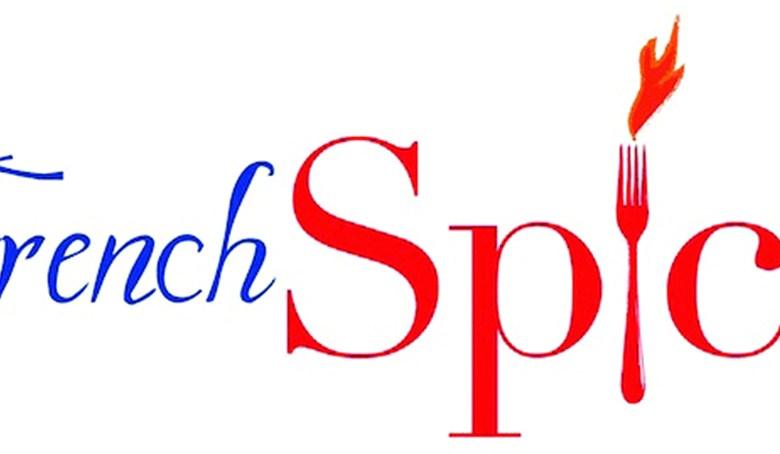 French Spice . restaurants français en Floride