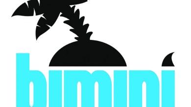 Photo of Bimini : un nouveau label House français à Miami