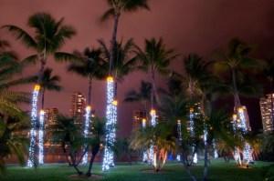 fêtes de Noël 2014 en Floride