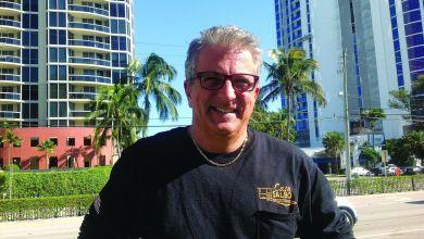 Photo of Danny Salbo : le «Monsieur Bâtiment» de Floride