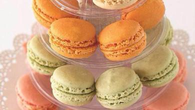 Photo of Le Macaron se développe à Fort Lauderdale !