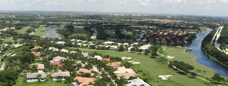 immobilier : investir à Miami