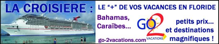 adresses utiles à Miami pour les francophones