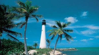 Photo of Les plus belles plages de Floride