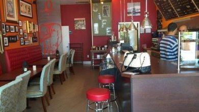 Photo of La Crème de la Crêpe : nouveau restaurant à North Miami Beach