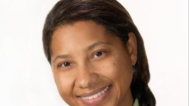 Photo of Laura Coppée, physiothérapeute en Floride : «Des caméras au bout des doigts»