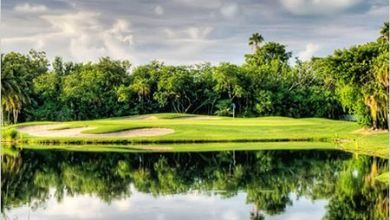 Photo of Canam Golf démarre une nouvelle division à Orlando