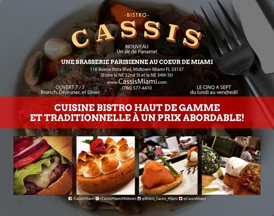 bistro cassis web 2