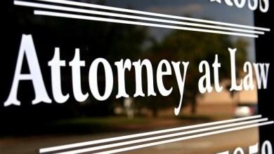 Photo of Feuille de Route Judiciaire aux Etats-Unis :  Poursuite, Défense… ou Médiation ?