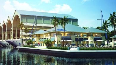 Photo of Garer son bateau pour 3M$ à Fort Lauderdale en Floride
