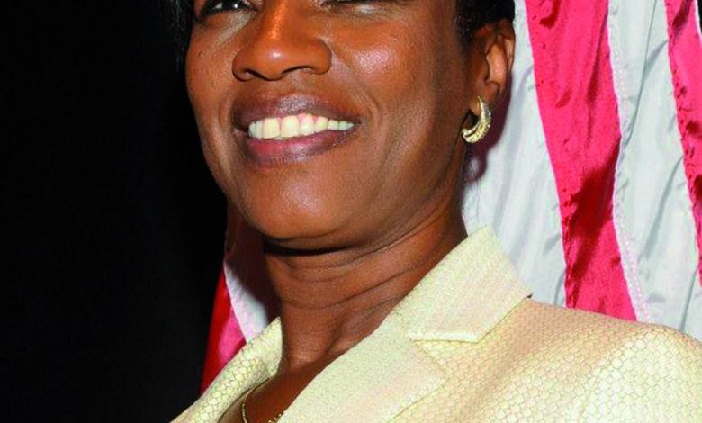 65 mois ferme pour l'ex maire de North-Miami