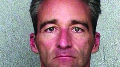 Photo of Un célèbre homme d'affaires Québécois arrêté en Floride pour fraude boursière