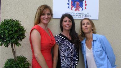 Photo of 2ème journée Portes Ouvertes à l'École Franco-Américaine Internationale de Boca Raton