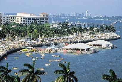 aaa-sunfest_west_palm_bea-1542-visitflorida.jpg