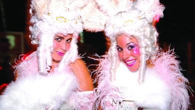 Photo of 14 juillet : Une grande soirée Bastille day à Miami-Beach !