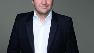 Photo of Guillaume Musso ne trouve pas de livre à Miami…