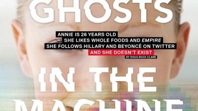 Photo of The ghosts in the machine : l'industrie des faux profils sur les réseaux sociaux