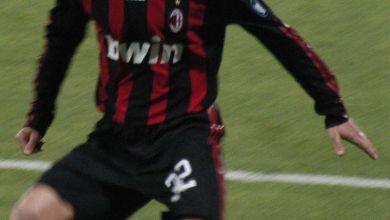 Photo of Football : Beckham serait sur le point de trouver un stade à Miami