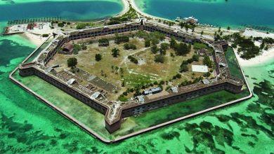 Photo of Visiter les Keys de Floride (Key West, Key Largo…)