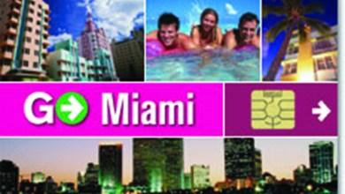 Photo of Economisez sur les parcs d'attractions de Floride avec les «Pass» pour Miami, Orlando, Tampa…