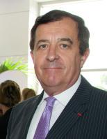 Jean-Michel Caffin