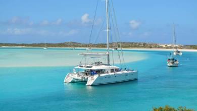 Photo of Bahamas : croisières privées et location de bateaux