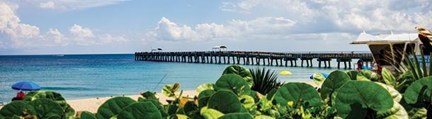 Lake Worth Floride