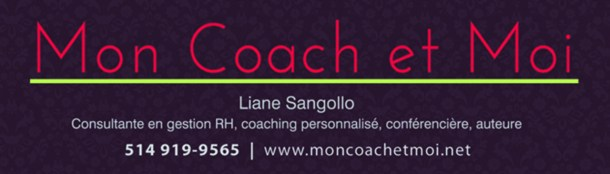 liane-sangolo-logo2