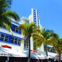 Miami Beach / Guide de voyage complet / Floride à visiter