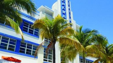 Photo of Acheter un appartement à Miami Beach