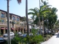 Naples Floride