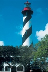 St__Augustine_Lighthouse