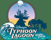 Typhoon Lagoon Disney Orlando