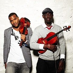 2015Nov1_BlackViolin