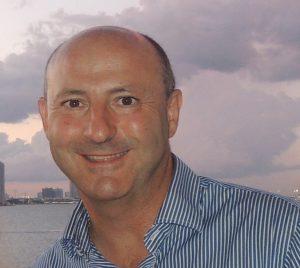 Vincent Ricaud Investus Immobilier Floride