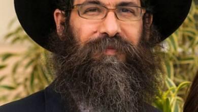 Photo of Vive inquiétude chez les Juifs français de Floride