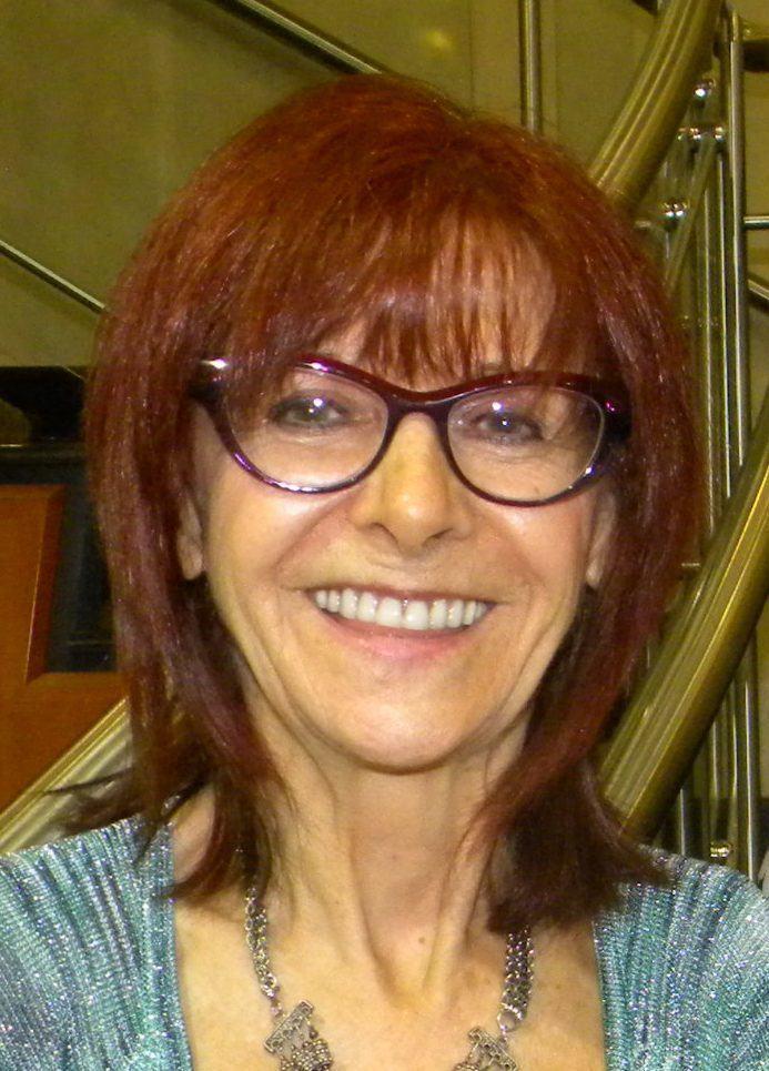 Diane Ledoux
