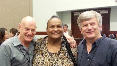 Photo of Expos de Pascal Lecoq à Fort Lauderdale et Miami