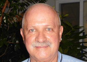 Roger Pardo, président de FIPA