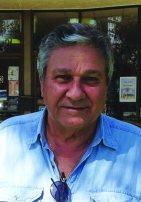 Jacques Cimetier