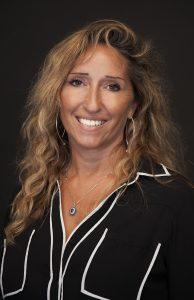 Nathalie Donny psychothérapeute à Orlando et Miami
